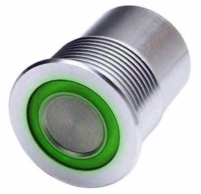 کلید پیزو کنفرانس دیجیتال محصول کمپانی Beyerdynamic ( بیرداینامیک ) مدل MCS-D CA1241