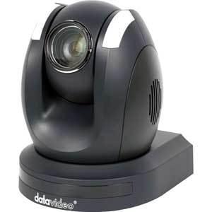 دوربین اسپید دام SpeedDome Full HD محصول کمپانی Datavideo ( دیتا ویدئو ) سری PTC