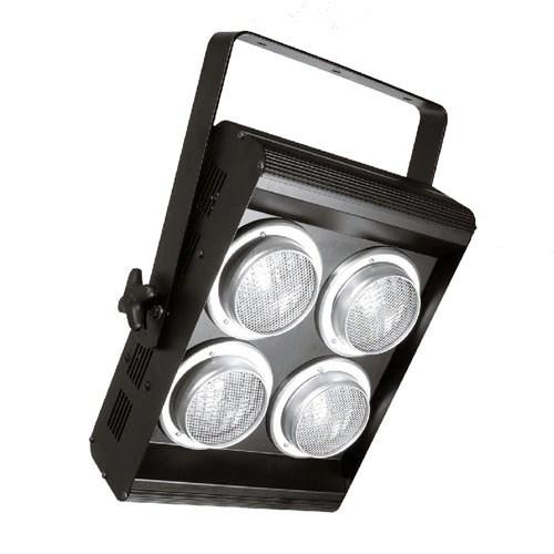 پرژکتور های ژوپیتر ( ترنر ) 2 و 4 کاسه Blinder حرفه ای ساخت کمپانی DTS ( دی تی اس ) سری Flash
