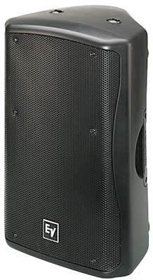 باند 2way حرفه ای ساخت کمپانی Electro Voice ( الکترو ویس ) مدل ZX5,ZXA5