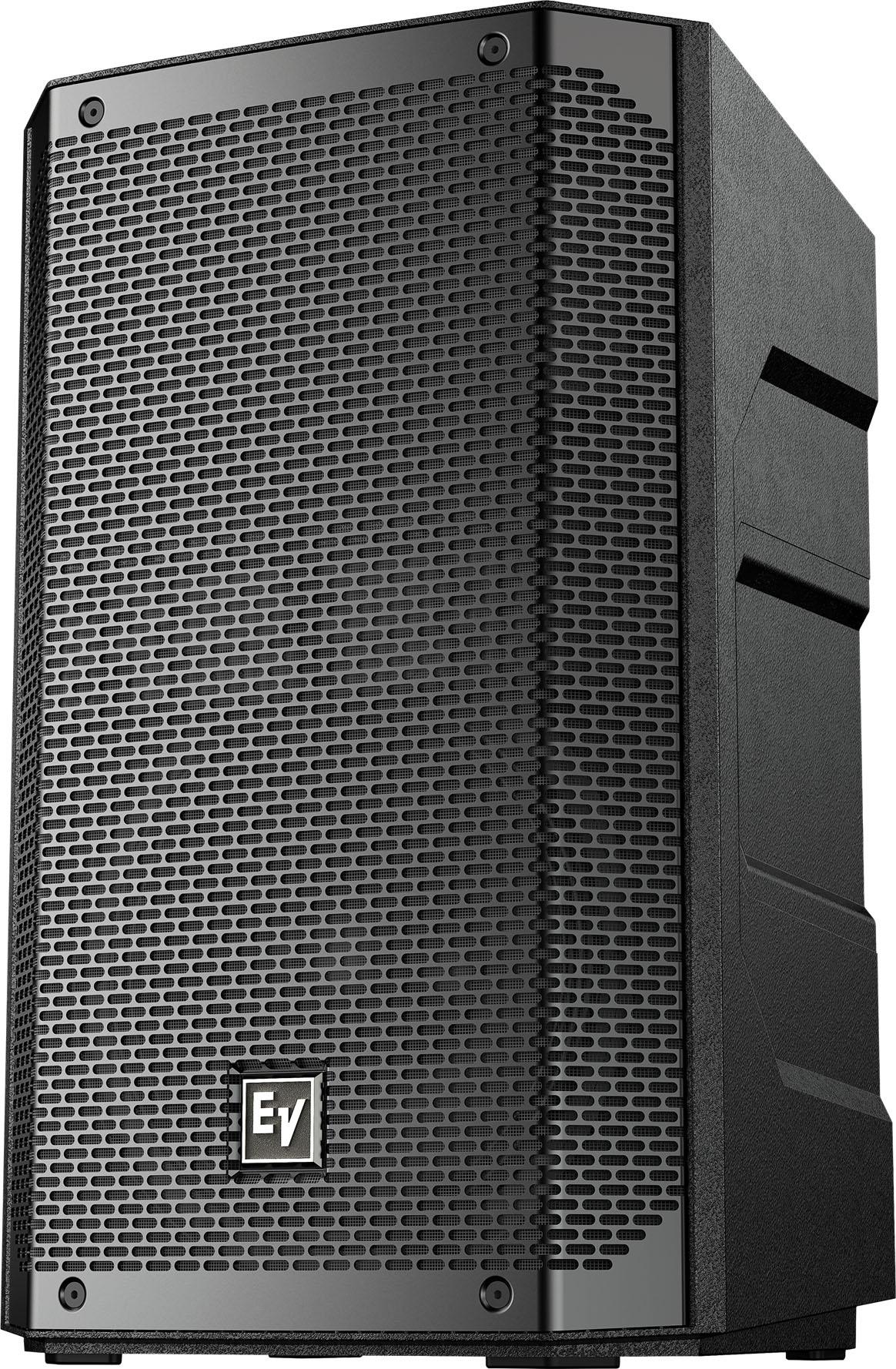 Electro-Voice ELX200-10 - باند اکتیو و پسیو حرفه ای