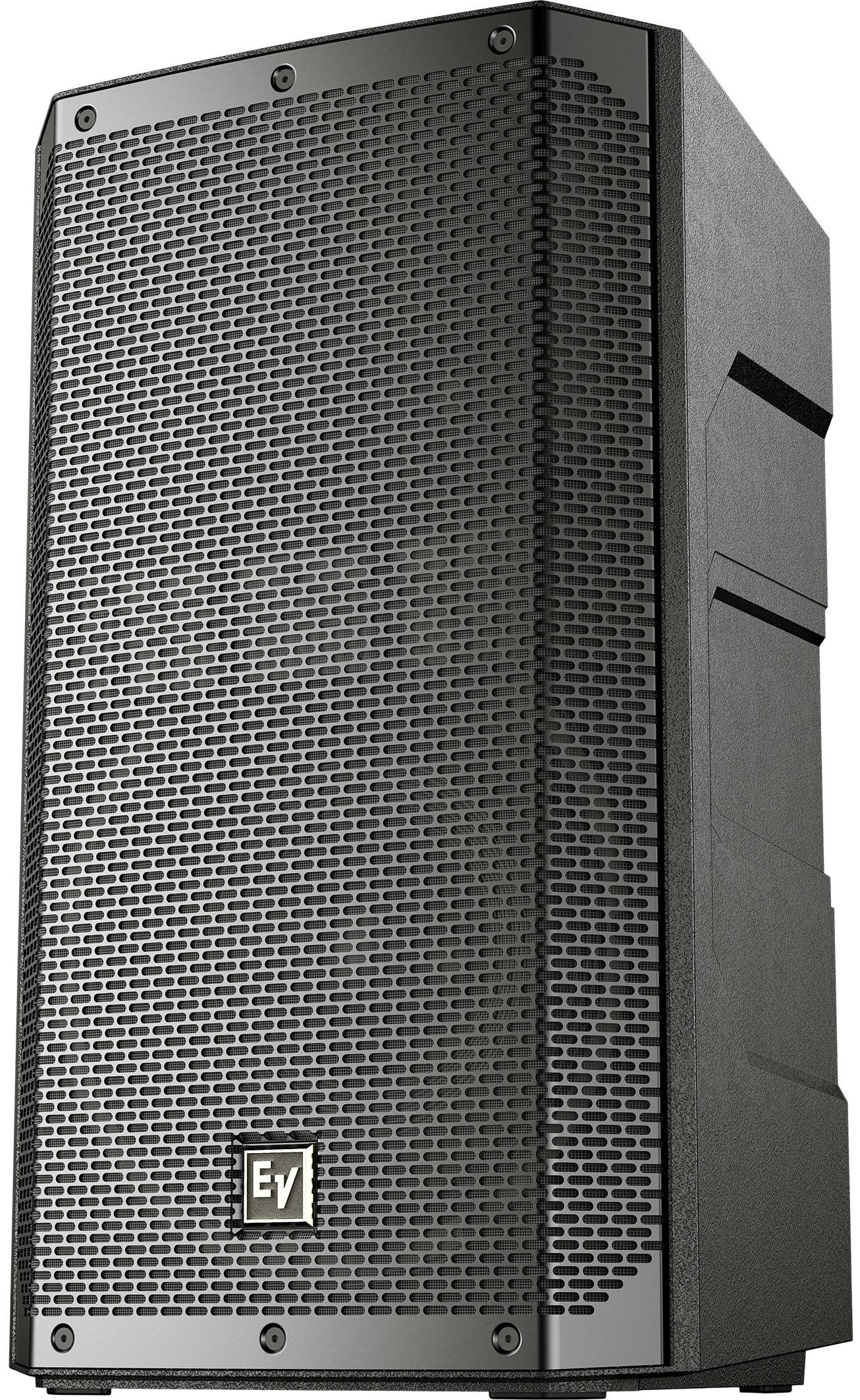 Electro-Voice ELX200-12 - باند اکتیو و پسیو حرفه ای