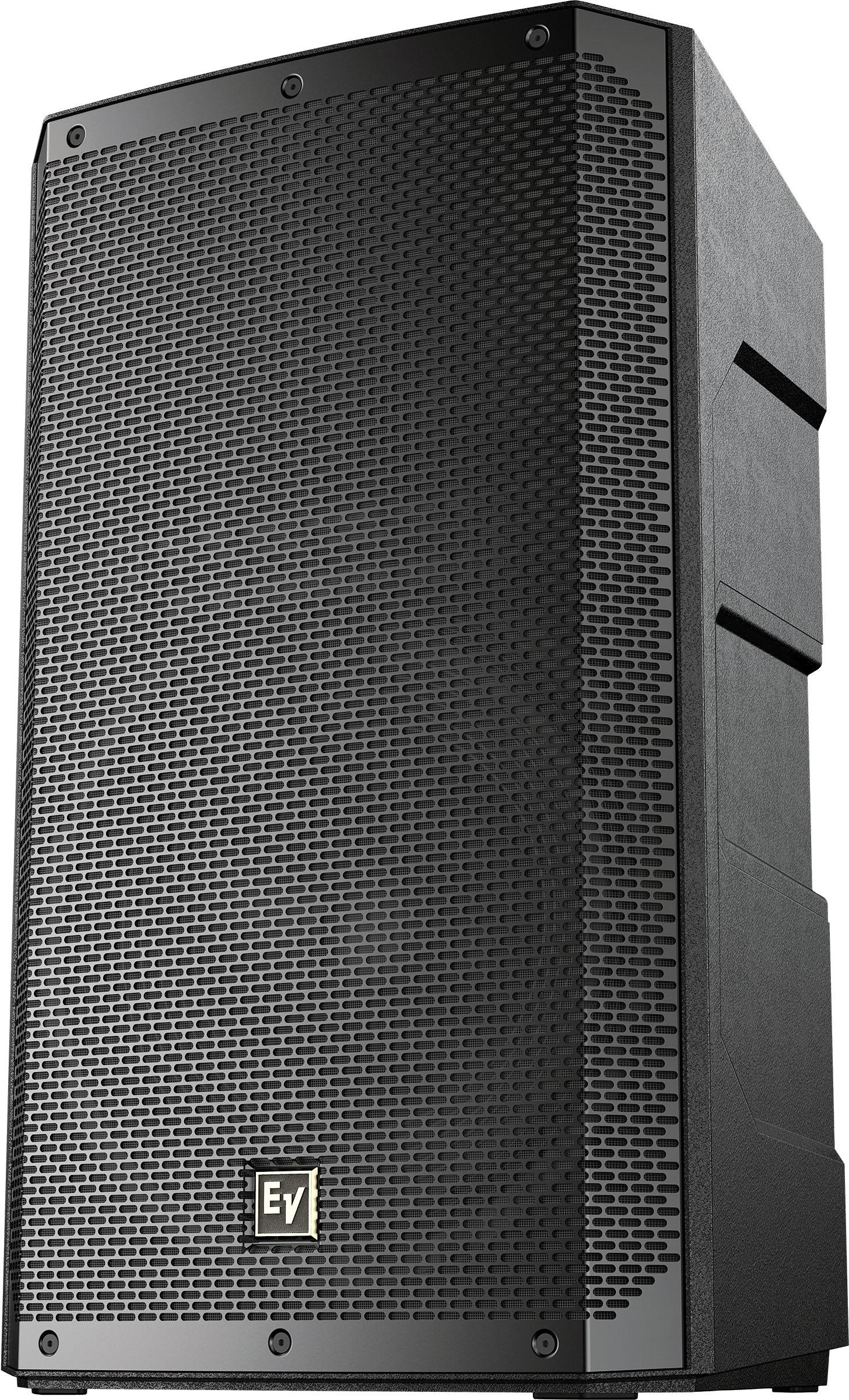 Electro-Voice ELX200-15 - باند اکتیو و پسیو حرفه ای
