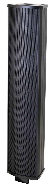اسپیکر ارری سیستم صوتی پرتابل مارک Peavey سری P2 بهترین گزینه صوتی جهت منازل و سالن های متوسط