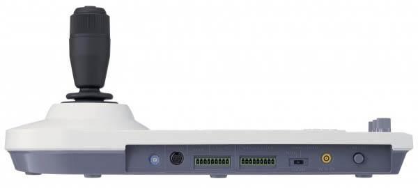 کنترلر دوربین Speed Dome ساخت کمپانی SONY ( سونی ) مدل RM-BR300