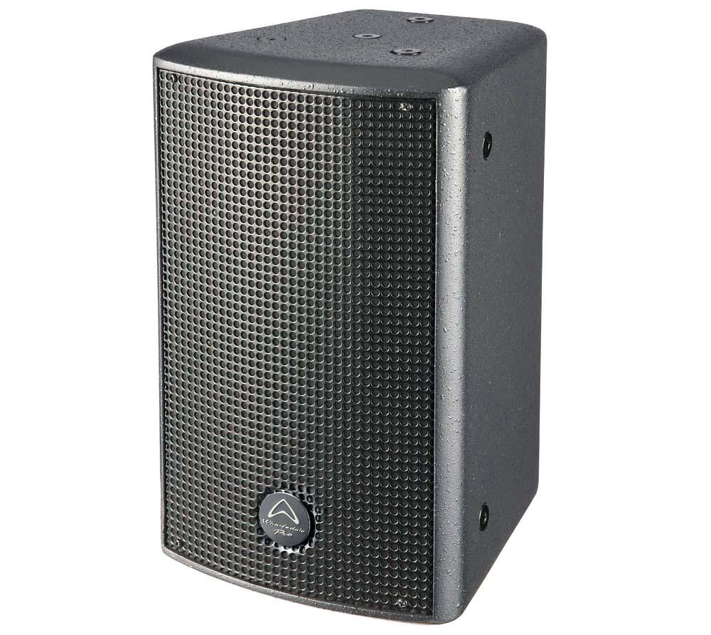 اسپیکر های حرفه ای سری Installation Speaker ساخت کمپانی Wharfedale ( وارفیدل ) سری Programme 105/105T