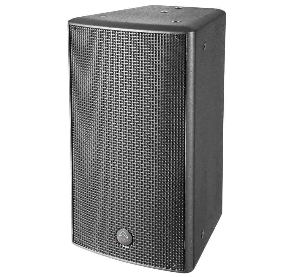 اسپیکر های حرفه ای سری Installation Speaker ساخت کمپانی Wharfedale ( وارفیدل ) سری Programme 108/108T