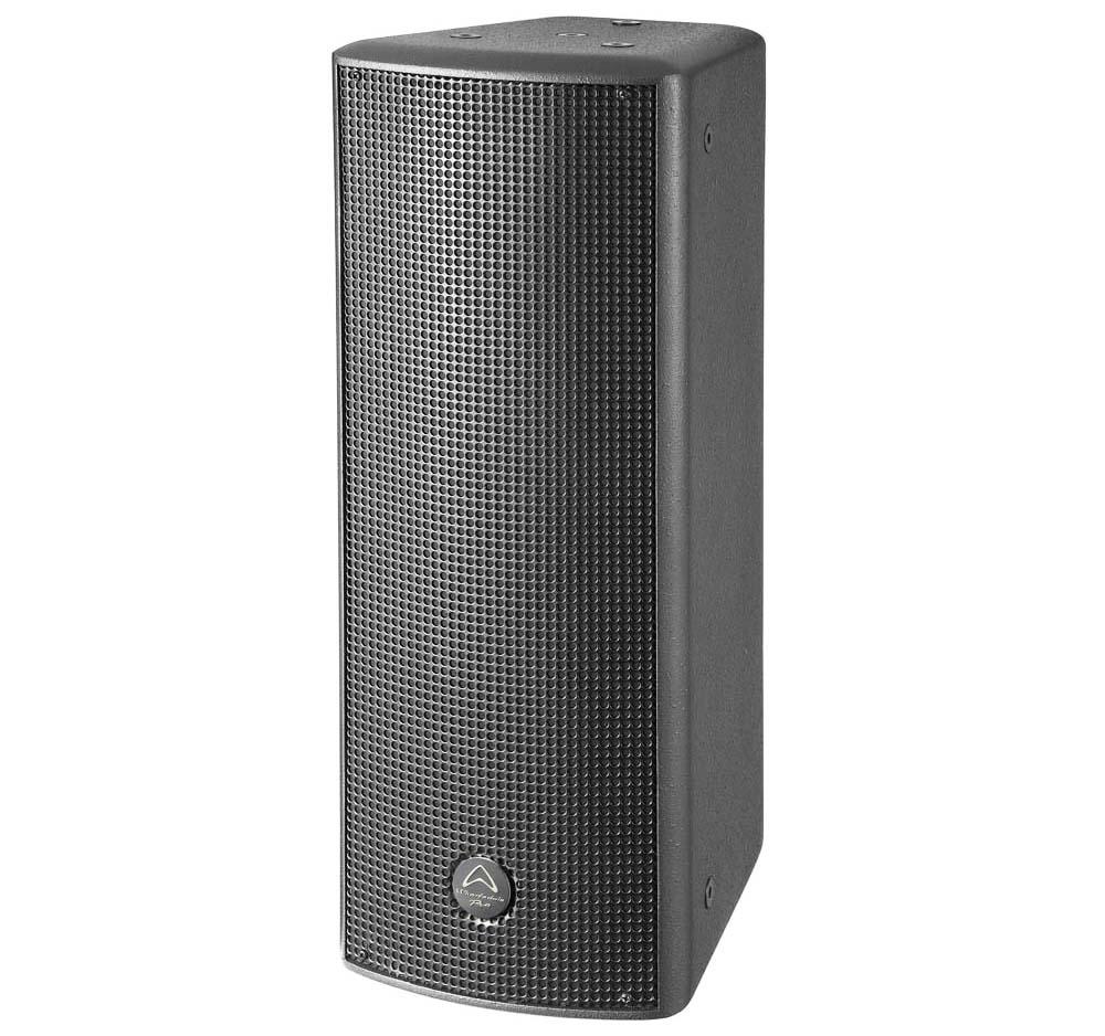 اسپیکر های حرفه ای سری Installation Speaker ساخت کمپانی Wharfedale ( وارفیدل ) سری Programme 205/205T