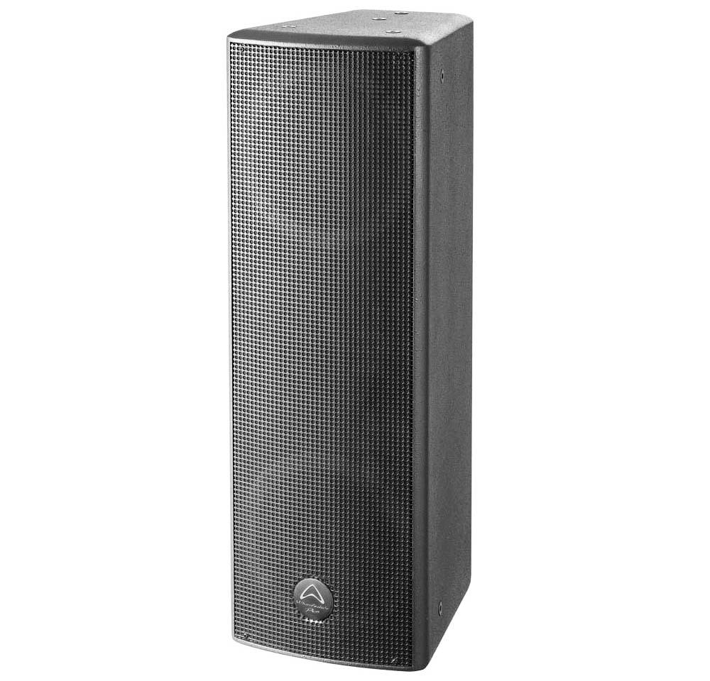 اسپیکر های حرفه ای سری Installation Speaker ساخت کمپانی Wharfedale ( وارفیدل ) سری Programme 206/206T