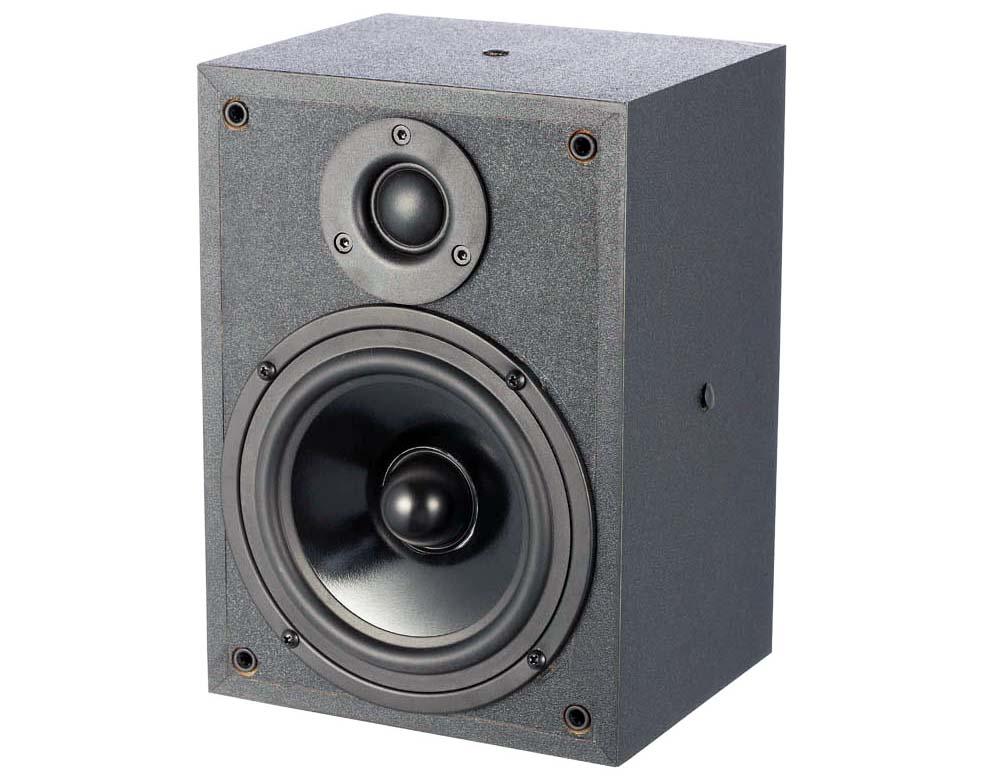 اسپیکر های حرفه ای سری Installation Speaker ساخت کمپانی Wharfedale ( وارفیدل ) سری Programme 30E/30ET