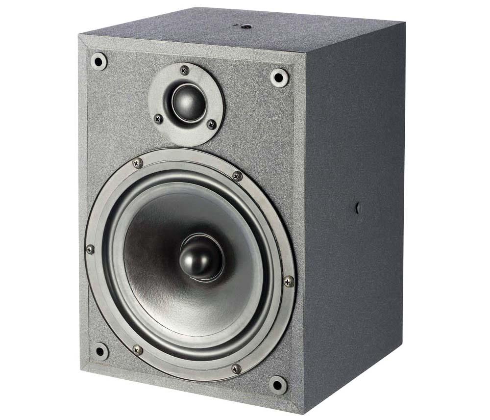 اسپیکر های حرفه ای سری Installation Speaker ساخت کمپانی Wharfedale ( وارفیدل ) سری Programme 35E/35ET