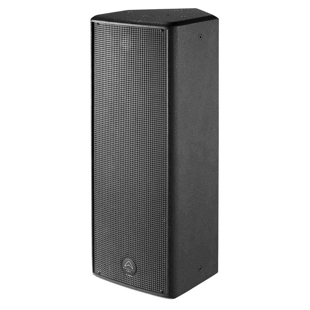 اسپیکر های حرفه ای سری Installation Speaker ساخت کمپانی Wharfedale ( وارفیدل ) مدل SI-28X