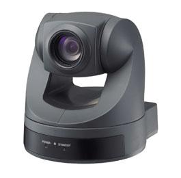 دوربین روباتیک SpeedDome HD محصول کمپانی SONY ( سونی ) مدل EVI-D70