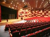 تجهیز سالن های همایش ، آمفی تئاتر    اجتماعات و چند منظوره