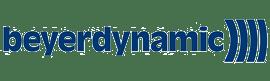 محصولات Beyerdynamic ( بیرداینامیک )