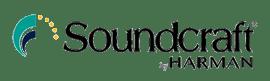 محصولات Soundcraft ( ساندکرافت )