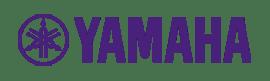 محصولات YAMAHA ( یاماها )